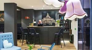 Gute und guenstige Hotels Paris (7)