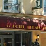 Gute und guenstige Hotels Paris (8)