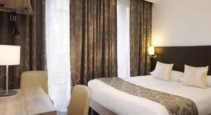 Gute und guenstige Hotels Paris (9)