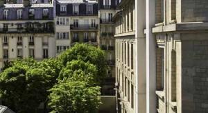 Jugendherberge Hostel Paris Gut Schoen (1)