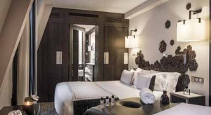 Romantische Hotels in Paris (10)