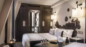 Romantische Hotels in Paris (10)
