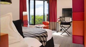 Romantische Hotels in Paris (6)