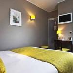 Romantische Hotels in Paris (7)