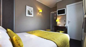 Romantische Hotels in Paris (7)