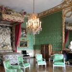 Zimmer Koenig Versailles