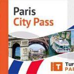 Paris-City-Pass-Gross