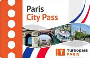Paris-City-Pass-Gross
