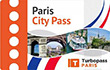 Paris-City-Pass-Table-Small