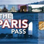 Paris-Pass-Gross