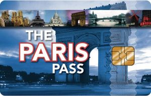 Paris-Pass-Gross