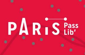 Paris-Pass-Lib-Gross