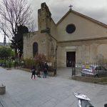 Treffpunkt-Tour-Notre-Dame