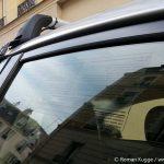 Taxi Paris Preise Affichage Prix Autocollant