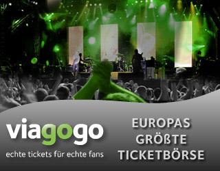 viagogo-festivals-und-konzerte-paris