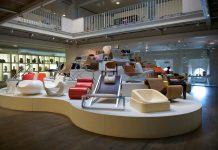 Musée des Arts Décoratifs Kunstgewerbemuseum Paris