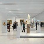 Louvre in Lens
