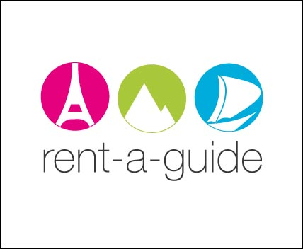 Rent-a-Guide Banner
