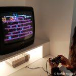 Videospiel-Austellung-Paris-Game-(16)