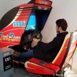 Videospiel Austellung Paris Game (17)