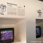 Videospiel Austellung Paris Game (7)
