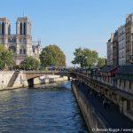 Bouquiniste Paris Buchhändler Seine (5)