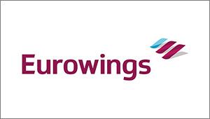 Günstig nach Paris mit Eurowings
