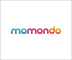 Momondo Fluege Paris