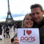 Erinnerungsfoto aus Paris 3 Sidebar