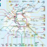 Fahrplan-Metro-Nuit-Blanche