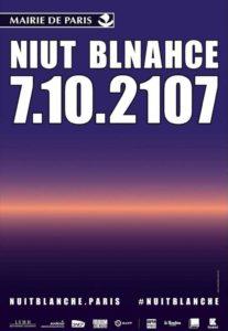 Plakat-Nuit-Blanche-2017