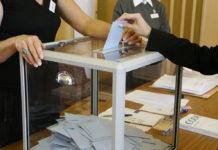 Paris Referendum Unabhängigkeit