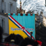 Republique de Montmartre