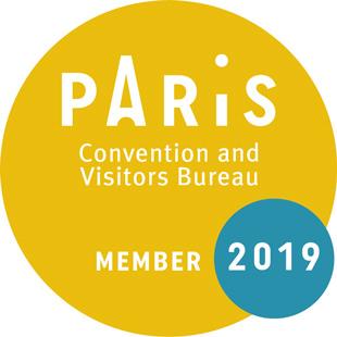 Tourismusbuero Mitglied 2019 Paris mal anders